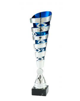 Pokal MP416 Höhe 33,5cm-39,5cm in 5 Höhen erhältlich