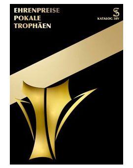 Online Blätter-Katalog 2019_20
