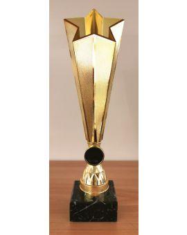 Pokal MP1935 Höhe 27cm-34cm in 6 Höhen erhältlich