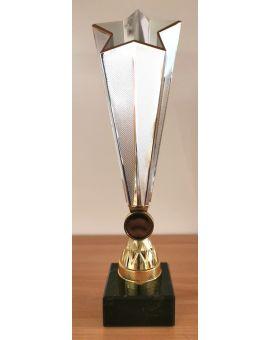 Pokal MP1945 Höhe 27cm-34cm in 6 Höhen erhältlich