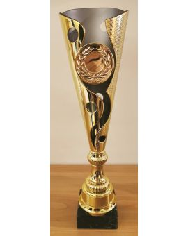 Pokal MP2010 Höhe 35,5cm-41,5cm in 5 Höhen erhältlich