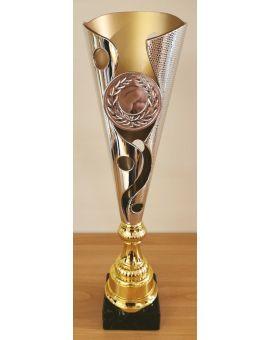 Pokal MP2015 Höhe 35,5cm-41,5cm in 5 Höhen erhältlich