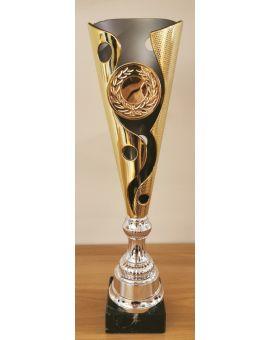 Pokal MP2025 Höhe 35,5cm-41,5cm in 5 Höhen erhältlich