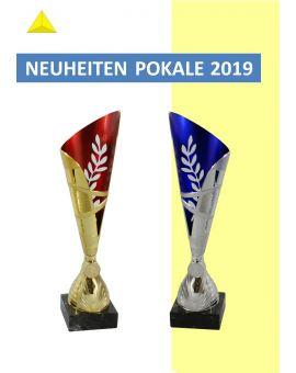 Online Blätter-Katalog 2019