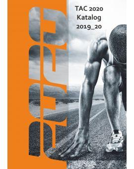 Online Blätter-Katalog TAC 2019_20