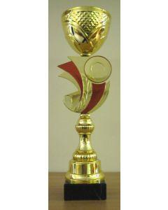Pokal MP137055 Höhe 25,5cm-41,5cm in 12 Höhen erhältlich