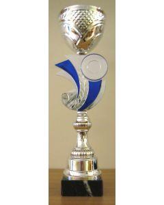 Pokal MP137056 Höhe 25,5cm-41,5cm in 12 Höhen erhältlich