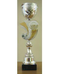 Pokal MP137057 Höhe 25,5cm-41,5cm in 12 Höhen erhältlich