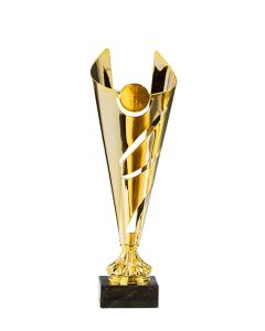 Pokal ST59010 Höhe 33cm-39cm-43,5cm in 3 Höhen erhältlich