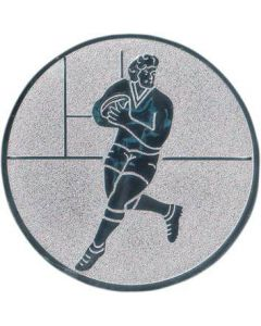 Emblem American Football (Nr.100)