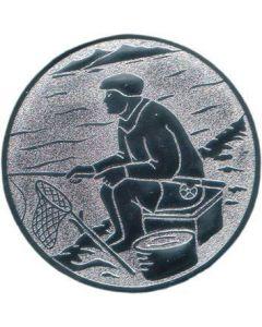 Emblem Angeln (Nr.51)