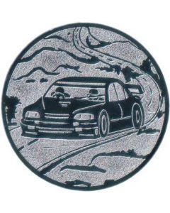 Emblem Auto (Nr.74)