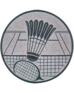 Emblem Badminton (Nr.52)
