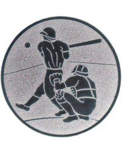 Emblem Baseball (Nr.114)