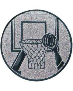Emblem Basketball (Nr.58)