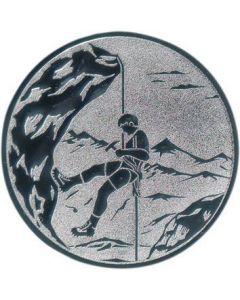 Emblem Bergsteigen (Nr.204)