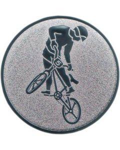 Emblem BMX (Nr.148)