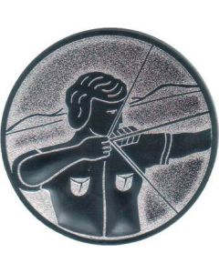 Emblem Bogensport (Nr.66)