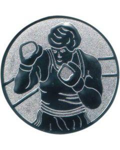 Emblem Boxen (Nr.72)