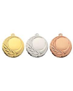 45mm Medaille D110