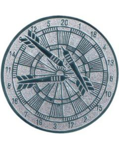 Emblem Dart (Nr.23)