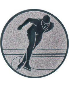 Emblem Eislaufen (Nr.56)