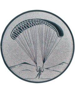 Emblem Fallschirmspringen (Nr.203)