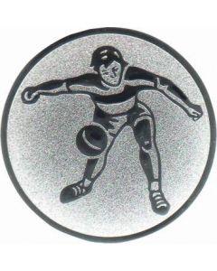 Emblem Faustball (Nr.292)
