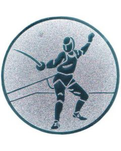 Emblem Fechten (Nr.235)