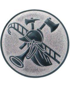 Emblem Feuerwehr (Nr.93)