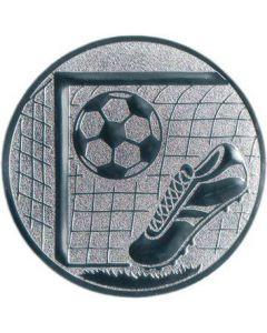 Emblem Fußball (Nr.64)