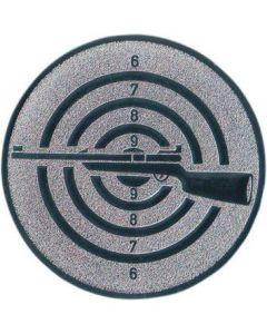 Emblem Gewehr (Nr.15)