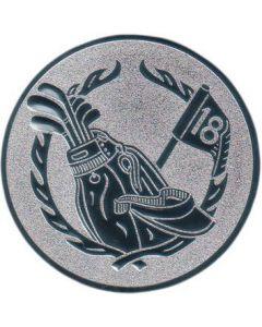 Emblem Golf (Nr.103)
