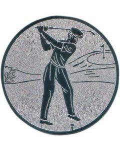 Emblem Golf (Nr.86)