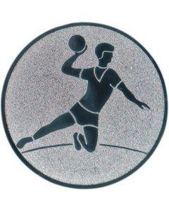 Emblem Handball/Herren (Nr.94)