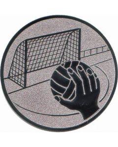 Emblem Handball (Nr.20)