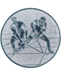 Emblem Hockey (Nr.187)
