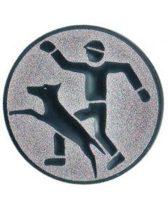 Emblem Hundesport (Nr.137)