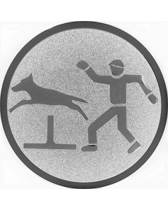 Emblem Hundesport (Nr.258)