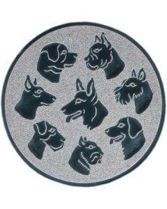 Emblem Hundesport (Nr.26)