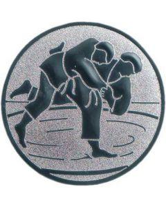 Emblem Judo (Nr.24)