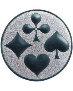Emblem Karten (Nr.46)
