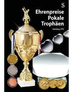 Online Blätter-Katalog 2017_18