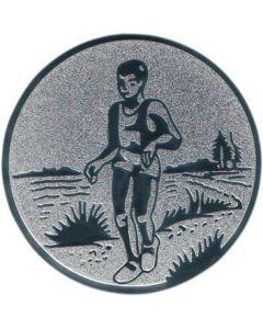 Emblem Laufen (Nr.236)