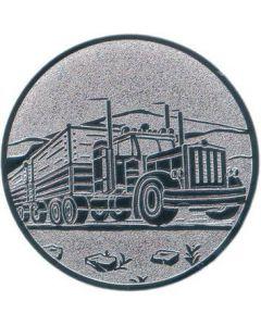 Emblem LKW/Truck (Nr.116)