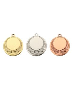 40mm Medaille ME64