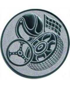 Emblem Motorsport (Nr.34)