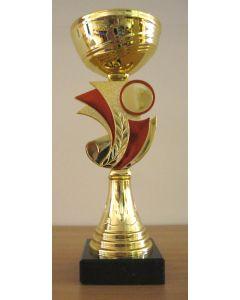 19,5-28,5cm 10er Serie Pokal Pokal MP137008