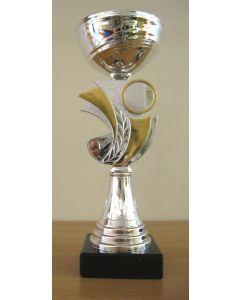 19,5-28,5cm 10er Serie Pokal Pokal MP137020