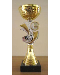 19,5-28,5cm 10er Serie Pokal Pokal MP137023